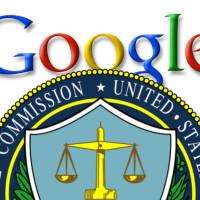 Google FTC