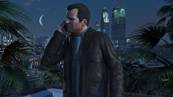 Grand Theft Auto V PC 4K (11)