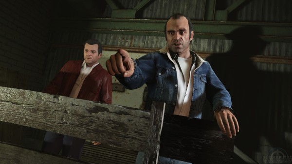 Grand Theft Auto V PC 4K (15)