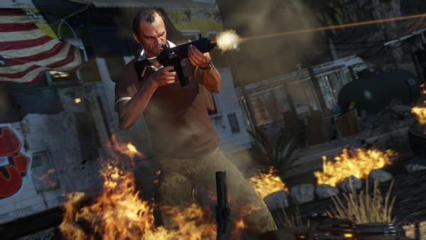 Grand Theft Auto V PC 4K (3)