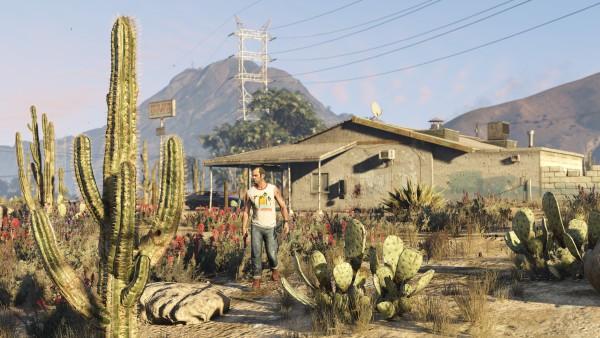 Grand Theft Auto V PC 4K (6)