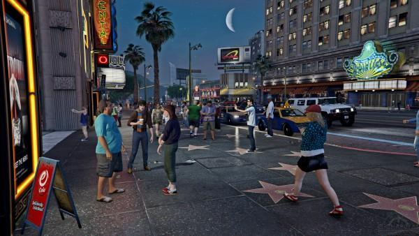 Grand Theft Auto V PC 4K (7)