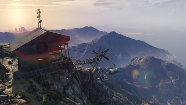 Grand Theft Auto V PC 4K (8)