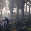 Nuevas imágenes de Grand Theft Auto V para PC a 4K