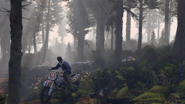 Grand Theft Auto V PC 4K (9)
