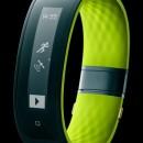 #MWC – HTC Grip: Pulsera para los amantes del deporte