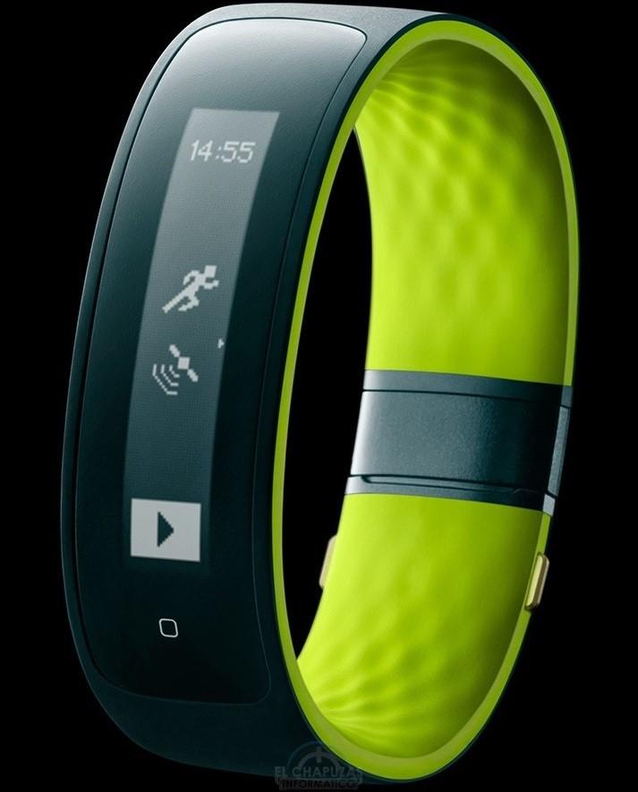 HTC Grip (2)