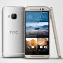 #MWC – HTC One M9 anunciado oficialmente