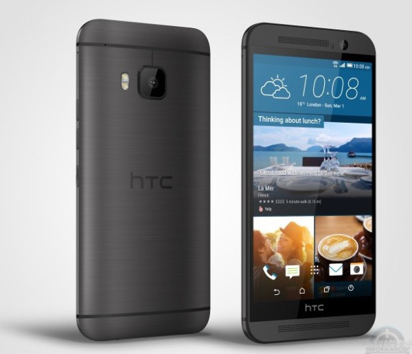 HTC One M9 Oficial (3)