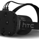 #MWC – HTC Re Vive: Gafas VR con el respaldo de Valve