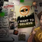 SteamVR Performance Test esconde ficheros del Half-Life 3 y L4D3