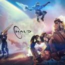 Primer gameplay de Halo Online