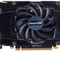 Inno3D GeForce GTX 970 Compact (1)