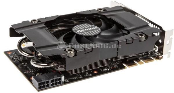 Inno3D GeForce GTX 970 Compact (2)