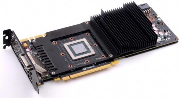 Inno3D iChill GeForce GTX 980 Black Series Accelero Hybrid S (4)