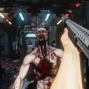 Killing Floor 2 se deja ver en su primer gameplay