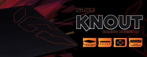 Krom Knout Oficial