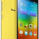#MWC – Lenovo A7000: Primer Smartphone con audio Dolby Atmos