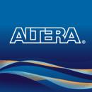 Intel compraría Altera Corp. por 10.000 millones de dólares