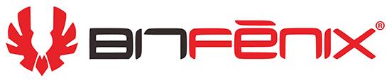 Logo BitFenix 0