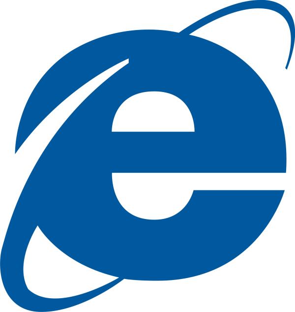 Internet Explorer ya no existe mas Bievenido Spartan