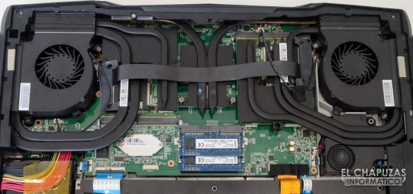 MSI GT80 2QE Titan 16