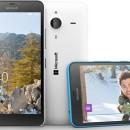 #MWC – Microsoft Lumia 640 y Lumia 640 XL