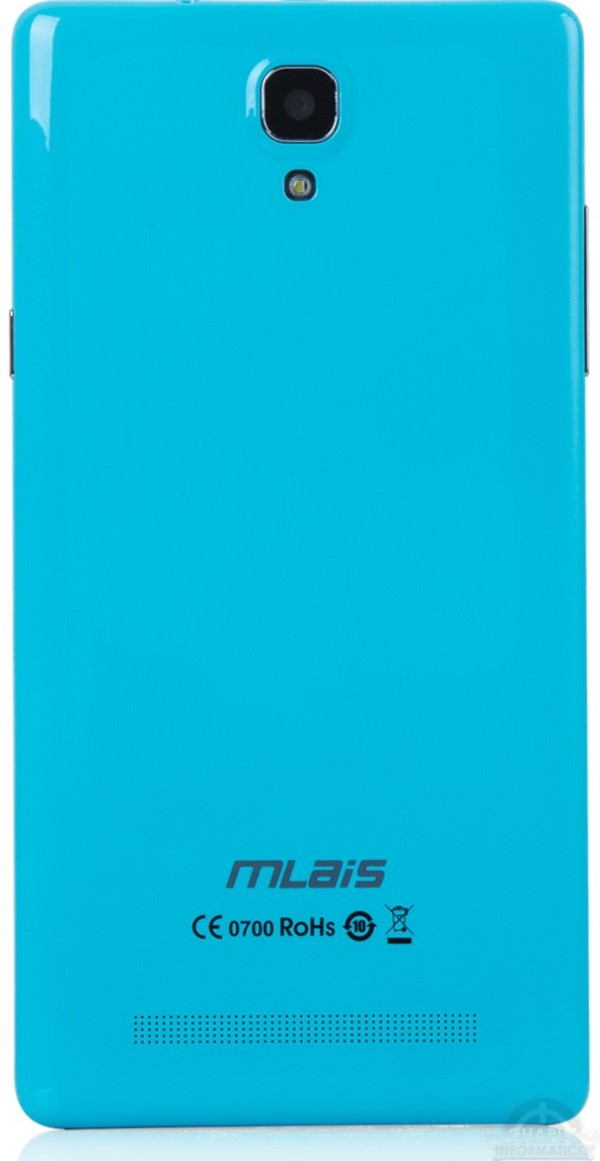 Mlais M52 Red Note (4)