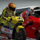 MotoGP 15 estrena tráiler junto a nuevos detalles