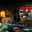 Netflix llegará a España: Plantará cara a Movistar Series y Canal+