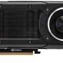 La GeForce GTX 980 Ti llegaría en Septiembre