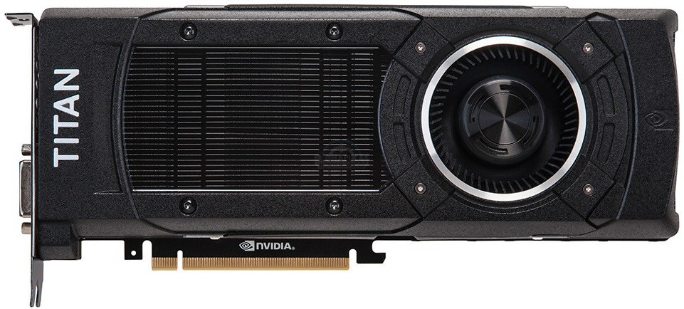 Nvidia GeForce GTX TITAN X Oficial (2)