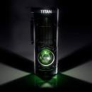 #GDC – La GeForce GTX Titan X se ve las caras con el motor gráfico Unreal Engine 4