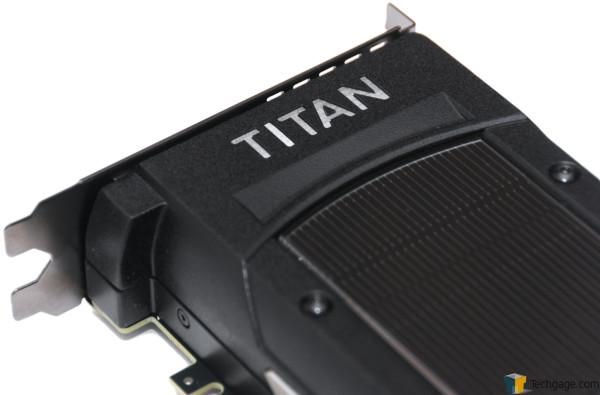 Nvidia GeForce GTX Titan X nuevas imagenes (2)