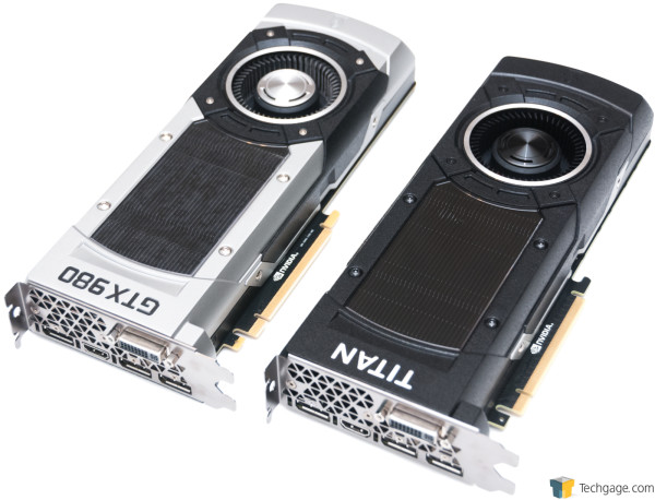 Nvidia GeForce GTX Titan X nuevas imagenes (3)