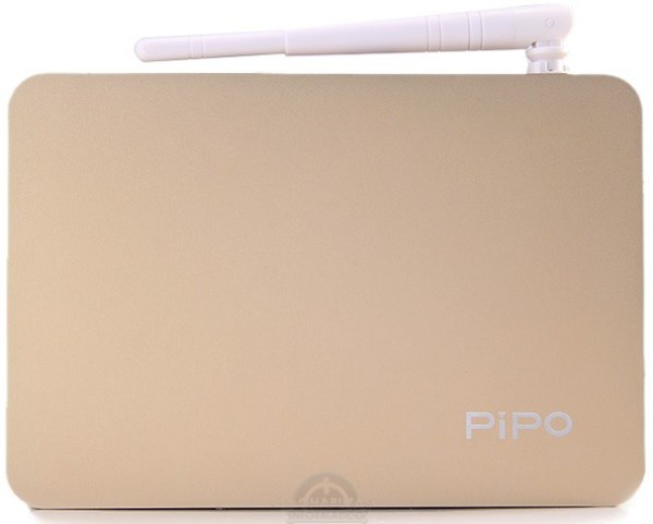 PIPO X7s (4)