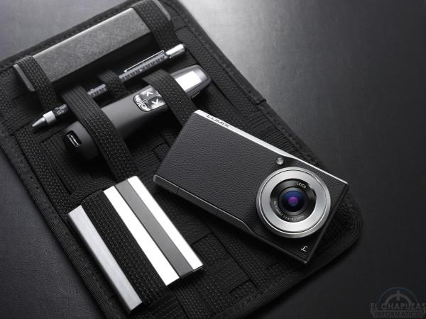 Panasonic Lumix CM1 (2)