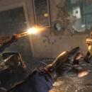 Rainbow Six: Siege nos muestra al SAS en acción