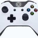 """#GDC – Microsoft prepara un controlador """"Hardcore"""" para Xbox One"""
