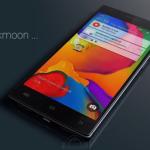 SISWOO R9: MT6752, 3GB RAM, 4G LTE y dos pantallas de 5.5 y 5″