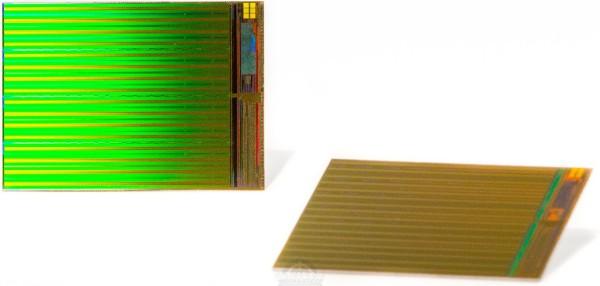 SSD Intel 3D NAND Flash (1)
