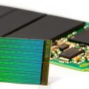 Intel anuncia SSDs de 10TB con su memoria 3D NAND Flash