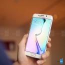 #MWC – Samsung Galaxy S6 Edge anunciado oficialmente