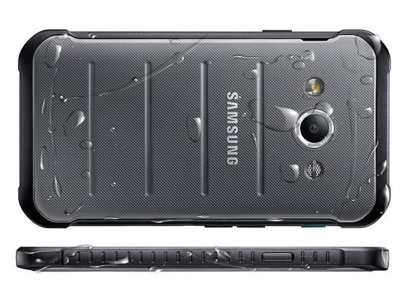 Samsung Galaxy Xcover 3 (1)
