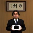 """Nintendo lo admite, nueva consola en camino, """"NX"""""""