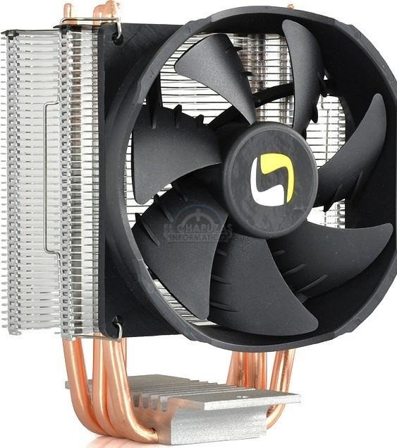 SilentiumPC Spartan PRO-B HE924 (1)