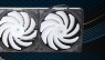 Review: SilverStone Tundra TD02-E