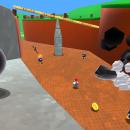 Juega al Super Mario 64 remasterizado desde tu navegador