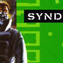 Descarga gratis Syndicate, todo un clásico de Bullfrog