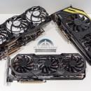 Las AMD Radeon R9 y la GTX 960 comienzan a bajar de precio